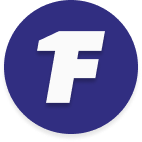 Token Forge